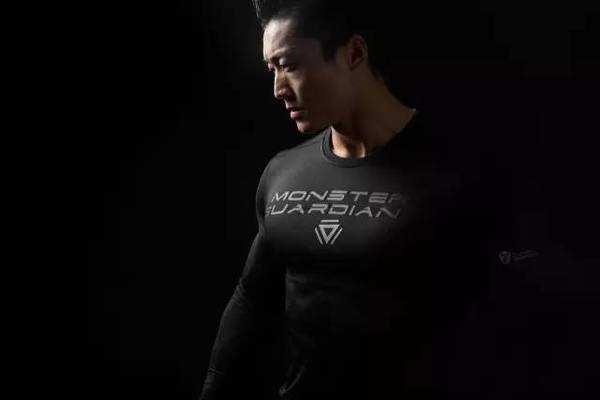 丁俊晖携世界第一冲15冠!弃132万大赛得不偿失,6个月未参赛状态成疑